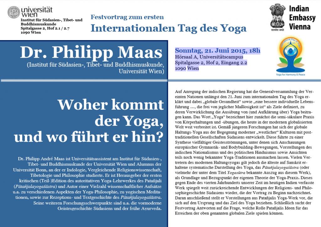 vortrag-yoga.wien.2015