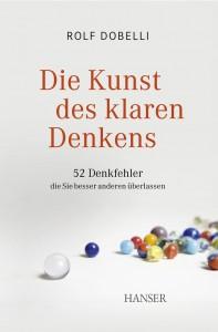 Klarer_Denken_Dobelli_Cover-197x300