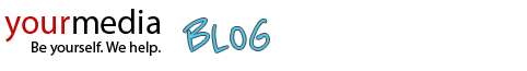 yourmedia blog