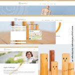 www.psychotherapie-tischberger.at