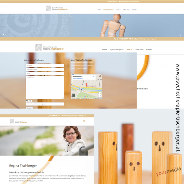 webdesign-wien-wordpress