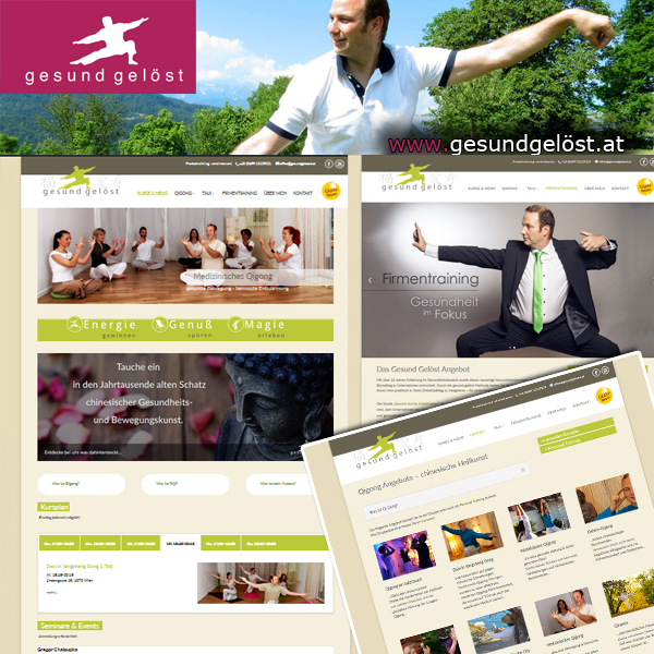 webdesign-wordpress-wien