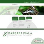 www.barbarafiala.at