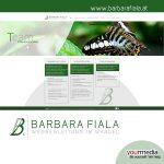 www.barbarafiala.at
