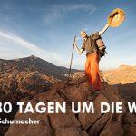 Diashow-AllesLeinwand-Reisefestival-2016-(7)