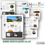 www.marco-polo.co.at