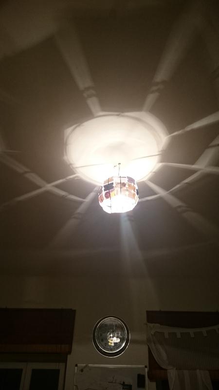 yourmedia_webdesign-light-network(11)