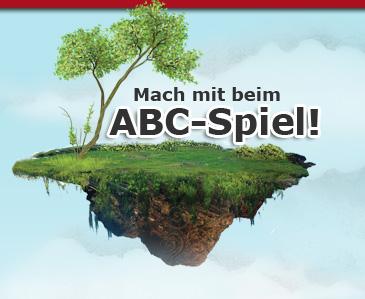 ABC_SPIEL