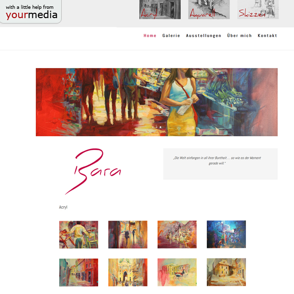 webdesign-wordpress-kunst