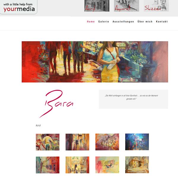 webdesign-wordpress-kunst