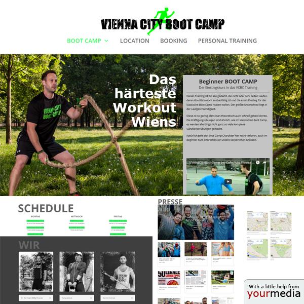 vcbc-webdesign