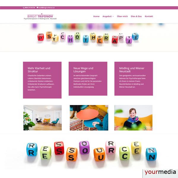 webdesign-trifonov