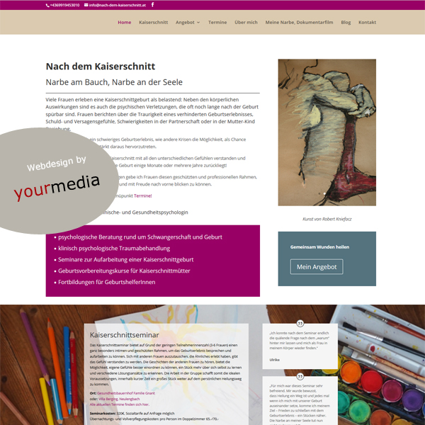 ndk-webdesign-wordpress-wien