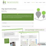 www.psychologin-vondrus-maier.at