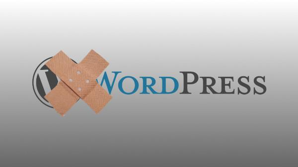 wordpress-patch-webdesign
