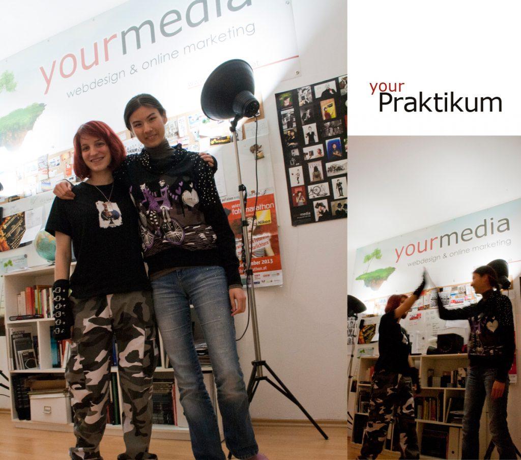 yourmedia-praktikum