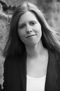 Sandra Weiss Webdesign Coaching