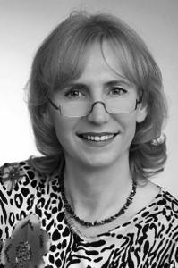 Karin Gerbrich Webdesign Wien
