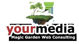 yourmedia